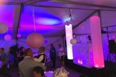 1_bruiloft-berkel-en-rodenrijs
