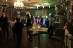 bruiloft-heemstede